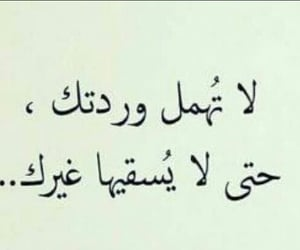 Image by Zahra_Adel🌸