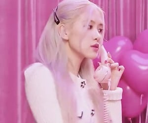 aesthetic, gg, and kpop image