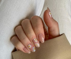 nails, nails design, and diseño de uñas image