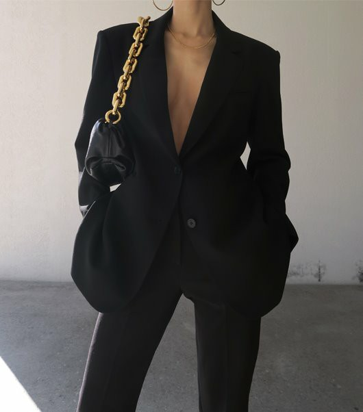 fashion and modus image