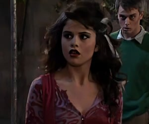 2008, alex russo, and disney image
