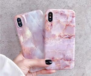 celular, electronic, and phone image