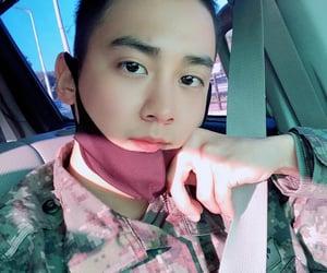 teen top, chunji, and lee chanhee image