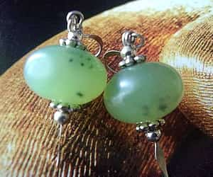 etsy, sage green, and translucent image