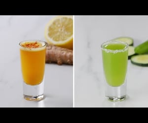 health, video, and detox image
