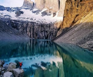 adventure, amazing, and awesome image