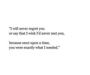 heartbroken, never, and quotes image