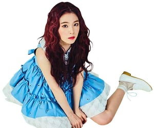 joy, kpop, and png image