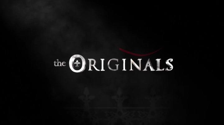 article, articles, and Originals image