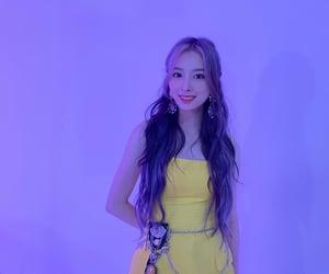 k-pop, kpop, and woollim entertainment image