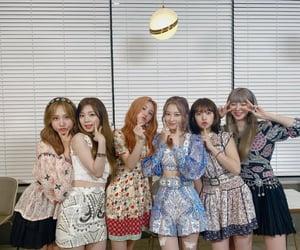 k-pop, kpop, and akb48 image
