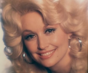 actress, beautiful, and dolly parton image