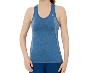sportswear online and sports cami image