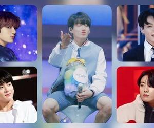 meme, memes, and jungkook image