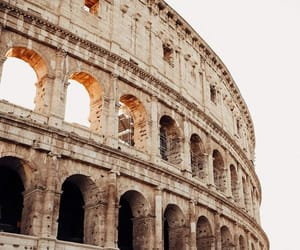 italy, art+, and rome image