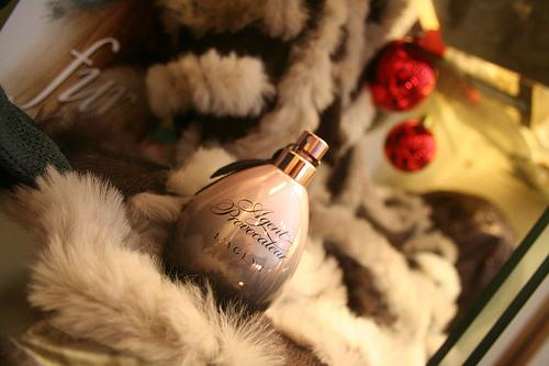 Luxury ♕ Glamour ♕ Fashion [2]