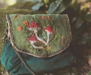 enchanted, enchanting, and Fairies image