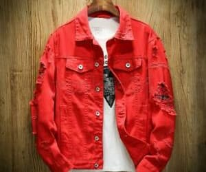 men's clothing, unbranded, and ebay image