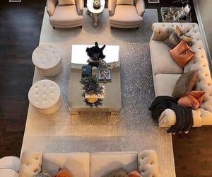 decor, design, and home image