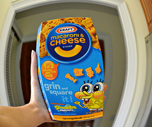 amazing, cheesy, and dinner image