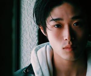 boy, kosei kudo, and asian image