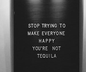 stop and tequilla image