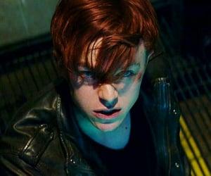 Marvel, spiderman, and harry osborn image