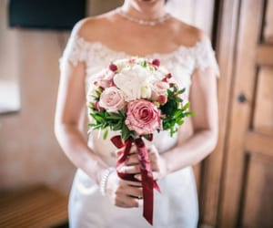 lifestyle, wedding planning, and event planning image