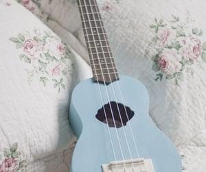guitar, music, and tumblr image
