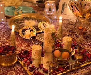 morroco, maroc َ, and المغرب image