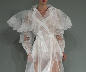fashion and ss20 image