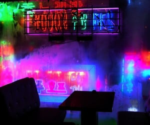 neon, rp, and vibes image