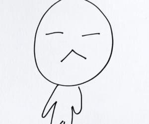 doodle, bts, and yoongi image