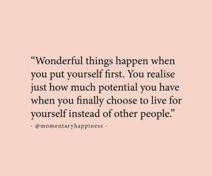 quote, quotes, and quotes and sayings image