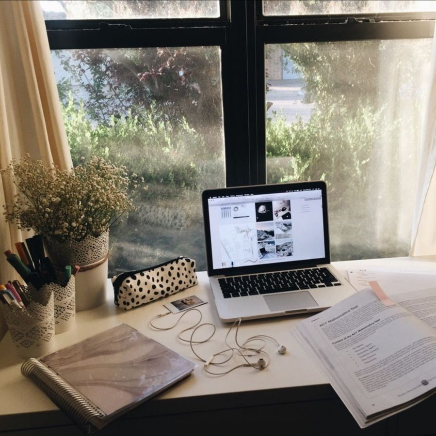 article, studying, and college image