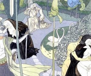 art, nun, and rituaalisex image
