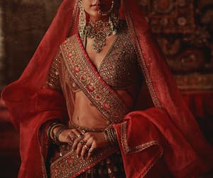 bollywood, india, and indian women image