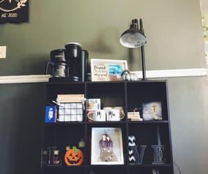 Halloween, fall, and photos image