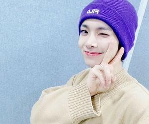 kpop, heeseung, and enhypen image