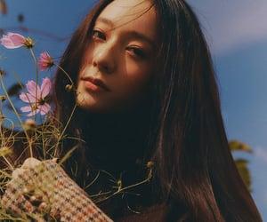 actress, idol, and shoot image