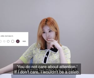 kpop, quotes, and twice image