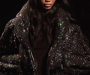 details, gif, and runway image