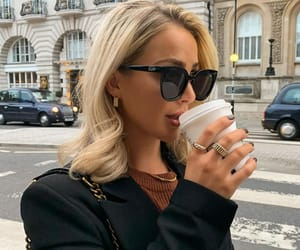 paris france, sunglasses, and outfit outfits clothes image