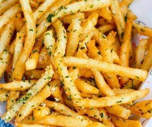 eat, takeaway, and food aesthetics image