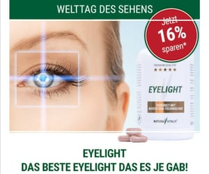 Augen, sehen, and sale image