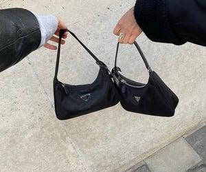 shoulder bag, fashionista fashionable, and fashion style mode image