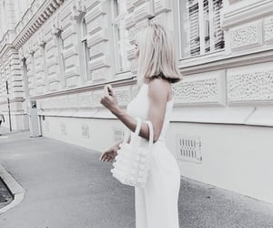 architecture, fancy, and fashion image