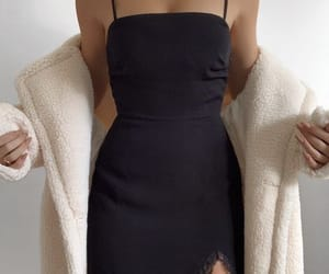 style and dress image