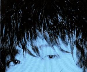 txt, beomgyu, and tomorrow x together image