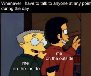 funny, HAHAHA, and memes image